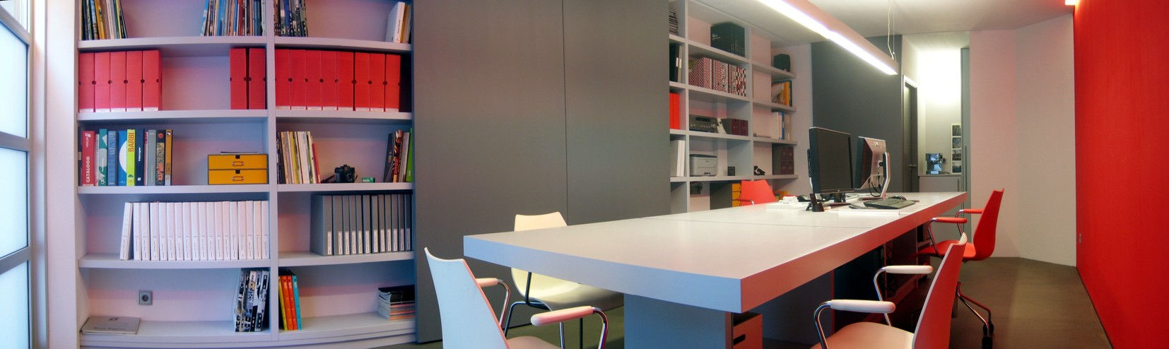 Estudio ad arquitectura - Estudio arquitectura barcelona ...