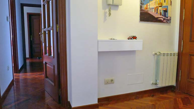 Detalles constructivos muebles - ver gratis