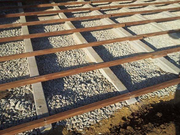 Pavimento madera exterior dise os arquitect nicos for Pavimentos de exterior